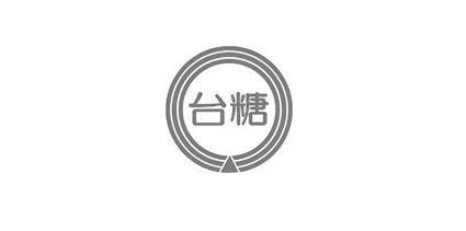 Client_台糖