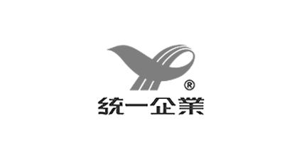 Client_統一