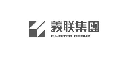 Client_義聯