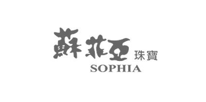 Client_蘇菲亞