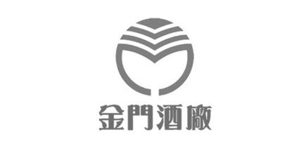 Client_金門酒廠