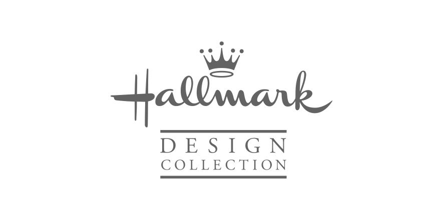 Client_Hallmark