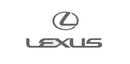 Client_LEXUS
