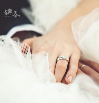 錦泰珠寶 - 精選作品