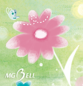 MGBELL_EVENT