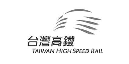 Media_台灣高鐵