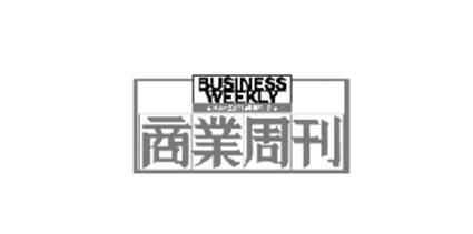 Media_商周