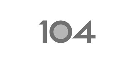 Media_104