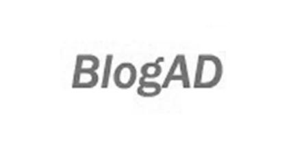 Media_BlogAD