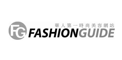 Media_FashionGuide