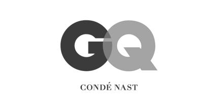 Media_GQ