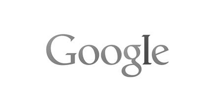 Media_Google