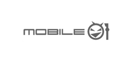 Media_Mobile01