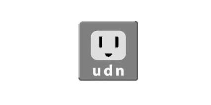 Media_UDN