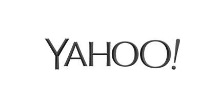 Media_Yahoo