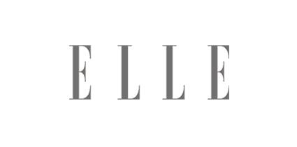 Media_elle