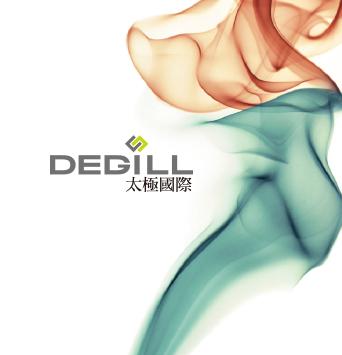 Portfolio_Degill_01品牌CIS