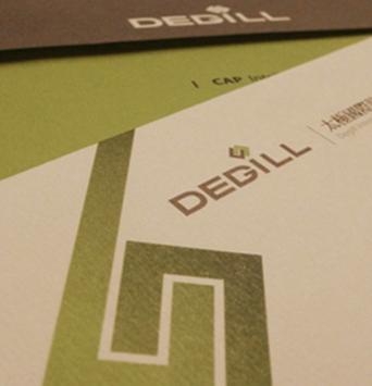 Portfolio_Degill_02品牌CIS