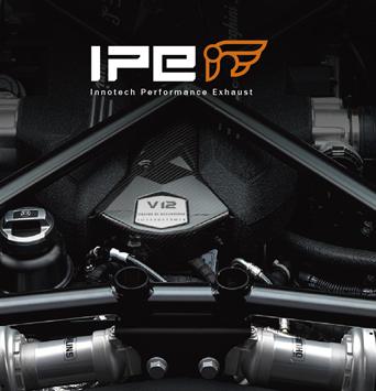 Portfolio_IPE