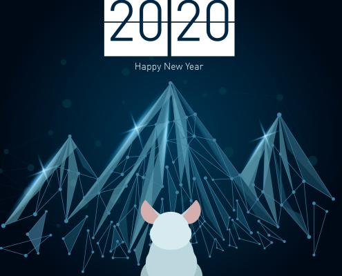 new-year-2020