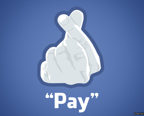 pay-button